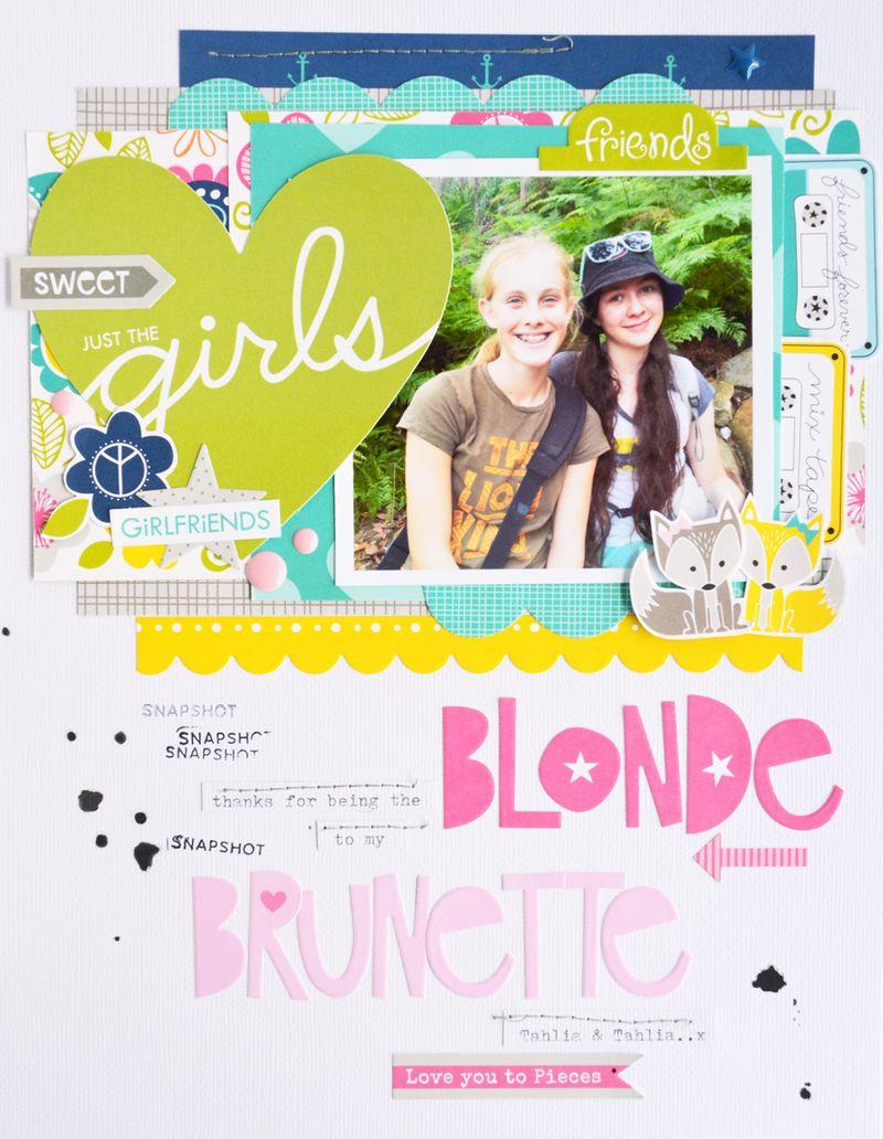 Bella Blvd_Leanne Allinson_Flashback_Blonde&Brunette