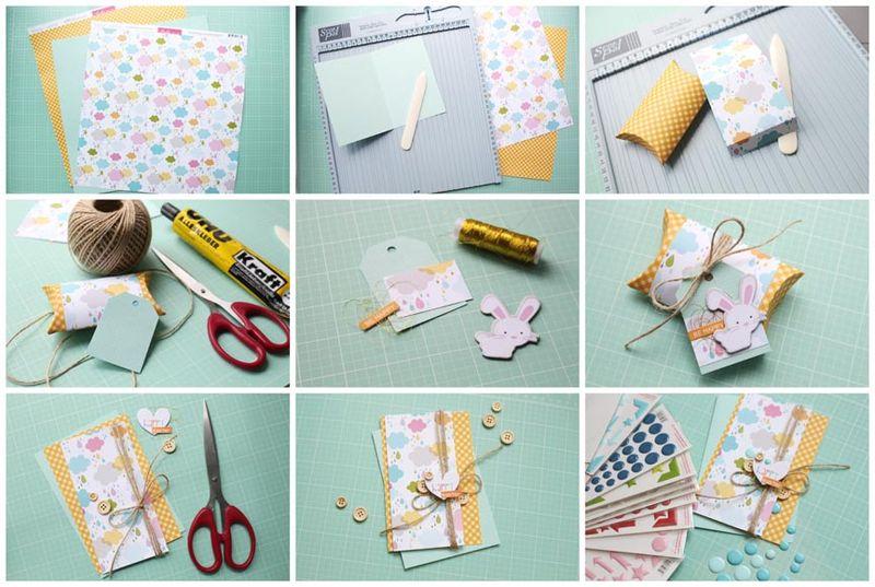 Julia Akinina_Happy Easter Card3-tutorial