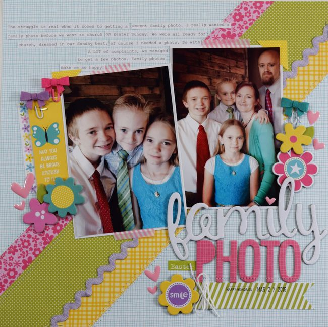 Becki Adams_Family Photo