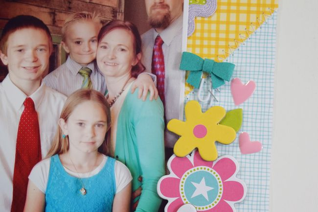 Becki Adams_Family Photo_3