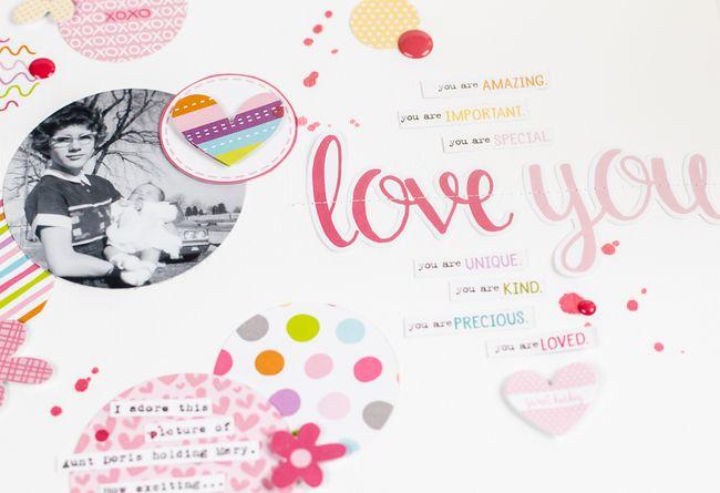 DianePayne_LoveYou_BB_3