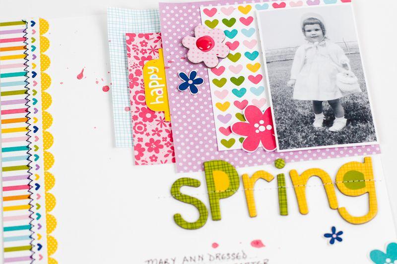 DianePayne_Spring_BB_2