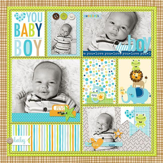 KristaLund_BabyBoy