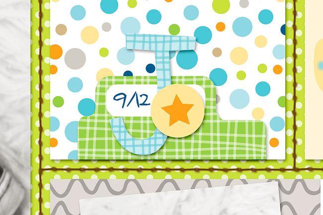 KristaLund_BabyBoy Detail 2