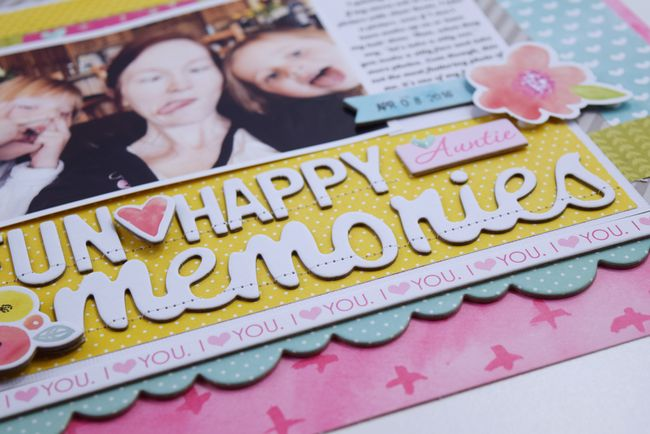 Becki Adams_Fun Happy Memories_1