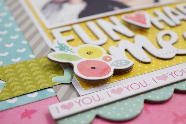 Becki Adams_Fun Happy Memories_4