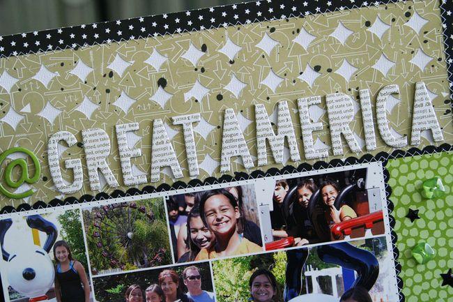 LauraVegas_AdventureAtGreatAmerica_page2a