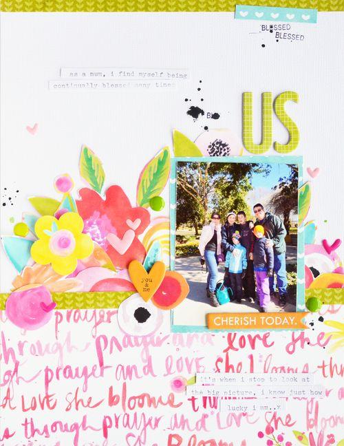 Bella Blvd_Leanne Allinson_May Pinterest LO_Us