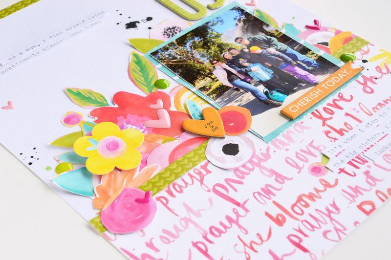 Bella Blvd_Leanne Allinson_May Pinterest LO_Us_detail 1