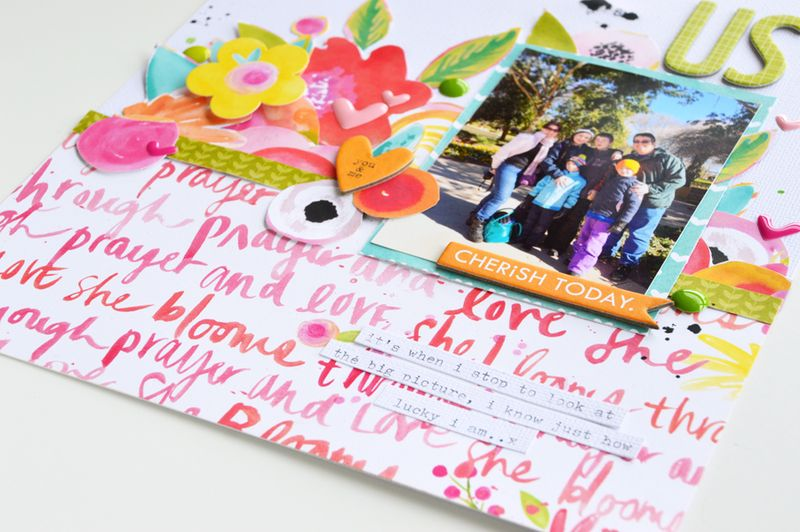 Bella Blvd_Leanne Allinson_May Pinterest LO_Us_detail 2
