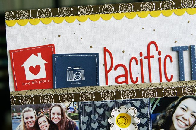 LauraVegas_PacificThetasBidDay_page1a