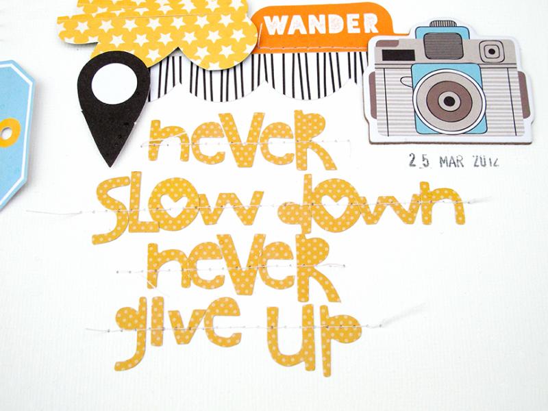 KimWatson+Never Slow Down+BB02
