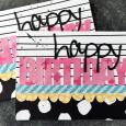 LauraVegas_BirthdayCardSet_5