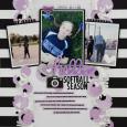 Becki Adams_Hello Softball Season
