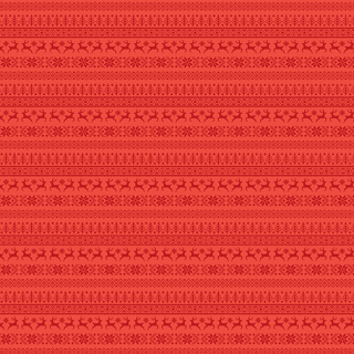 1323_SWEATER_WEATHER