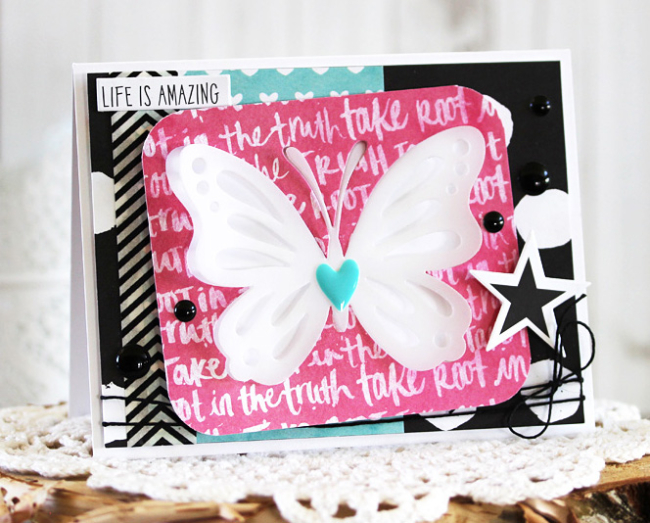 LaurieSchmidlin_LifeIsAmazing_Card