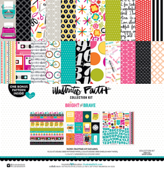 1384_COLLECTION_KIT