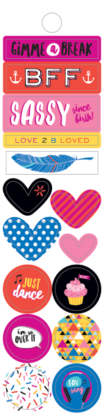 1206_WASHI_STICKERS-04