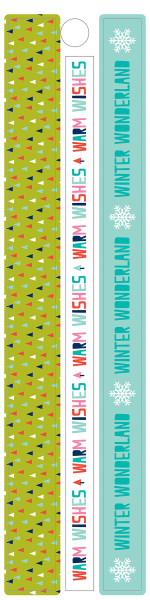 1329_WASHI_STICKERS-02
