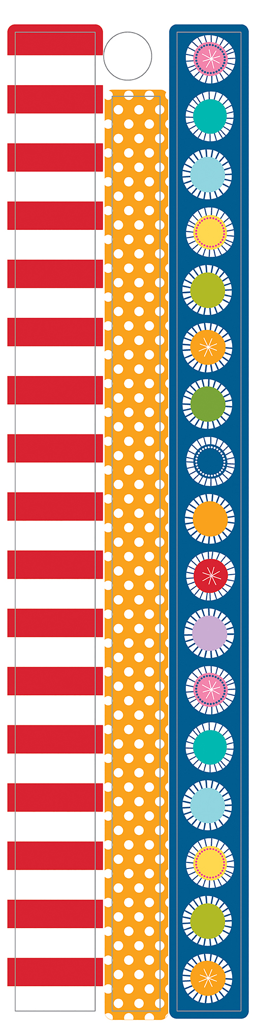 1350_WASHI_STICKERS_COLORFUL-02