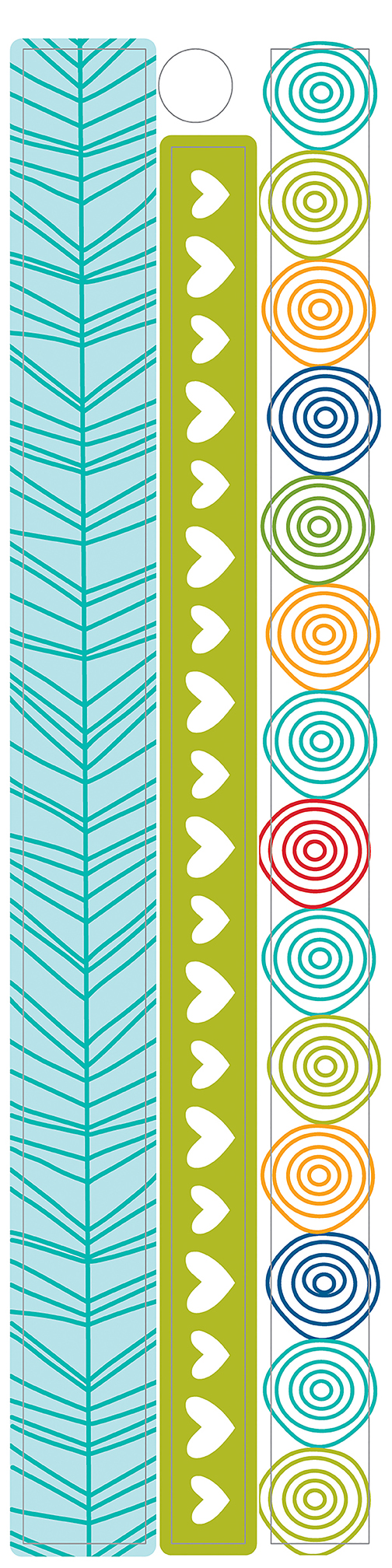 1350_WASHI_STICKERS_COLORFUL-03