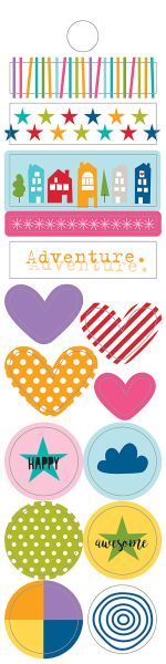 1350_WASHI_STICKERS_COLORFUL-04