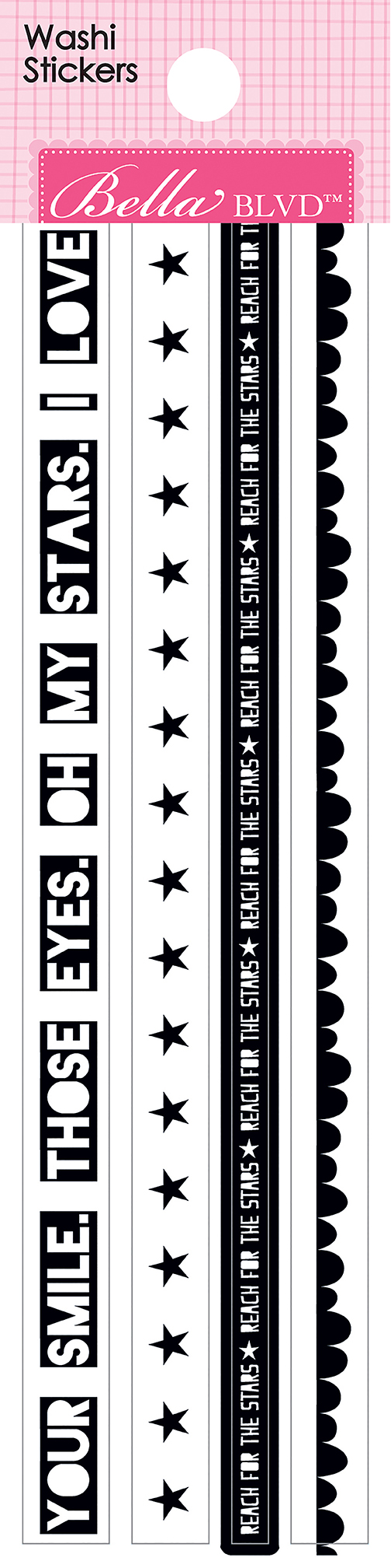 1351_WASHI_STICKERS_BW_FRONT