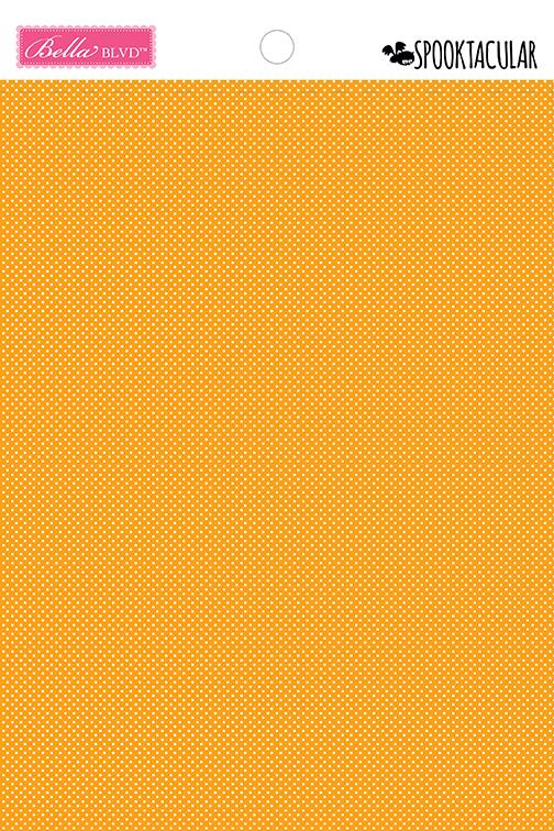 1317_PAPER_PAD-03