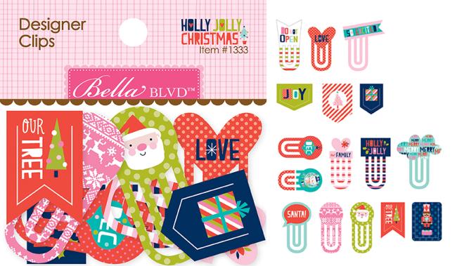 HollyJollyChristmas_DesignerClips