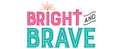 1_LOGO_BRIGHT_AND_BRAVE