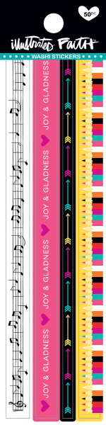 1375_WASHI_STICKERS_FRONT