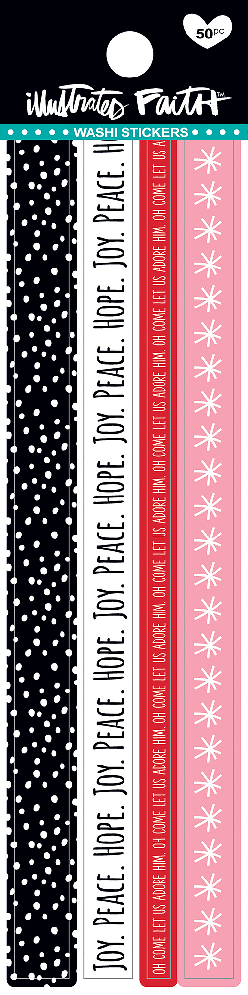 1393_WASHI_STICKERS_FRONT