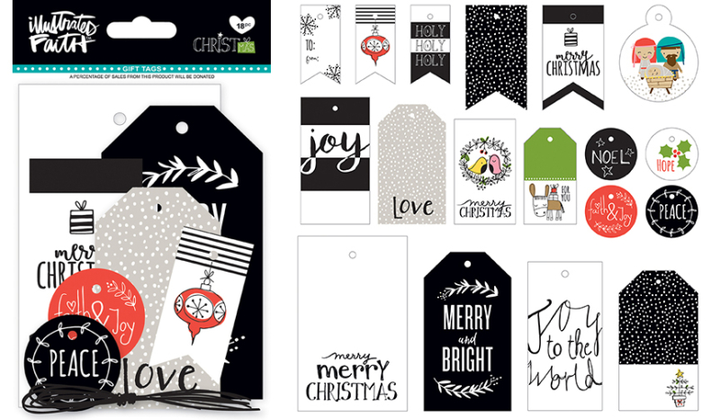 IFChristmas_GiftTags