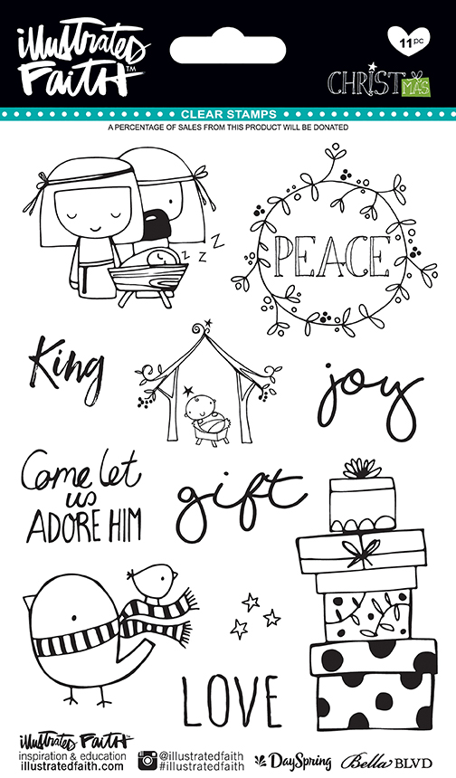 1399_CLEAR_STAMPS