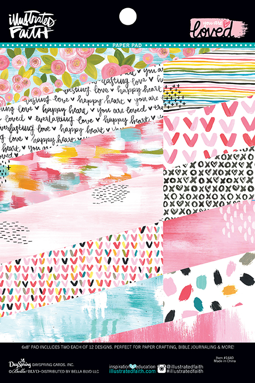 1440_PAPER_PAD_FRONT