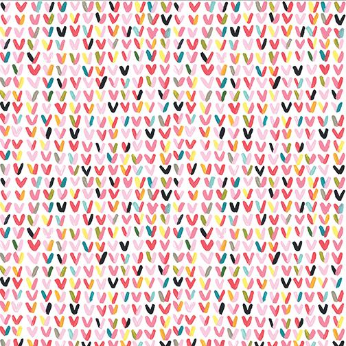 1434_HEART_A_FLUTTER