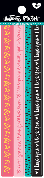 1438_WASHI_STICKERS_FRONT
