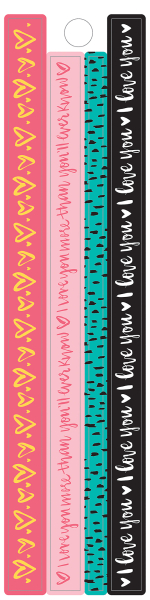 1438_WASHI_STICKERS-01