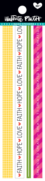 1405_WASHI_STICKERS_COLORFUL_FRONT