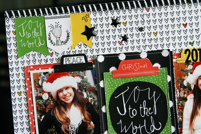 LauraVegas_ChristmasMemories_detail1