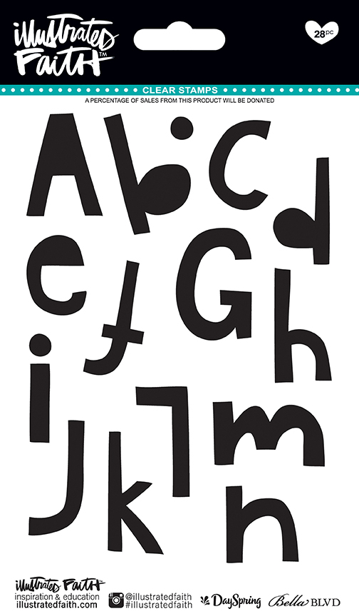 1499_HOMESPUN_ALPHABETS_CLEAR_STAMPS-01