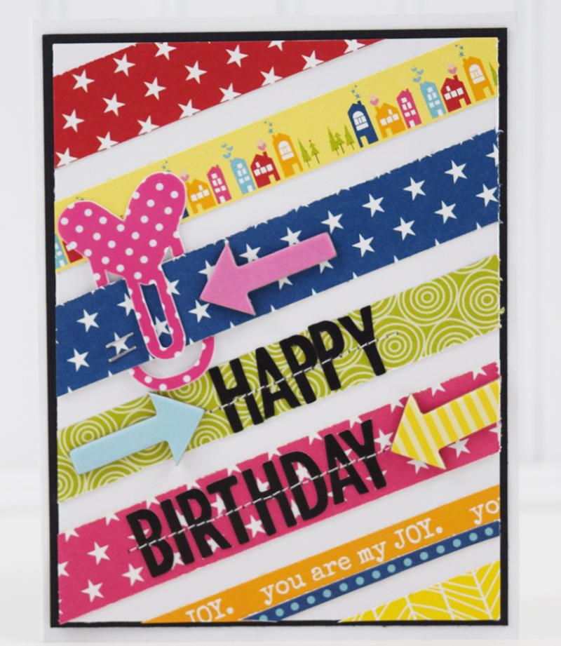 Becki Adams_Happy Birthday Card