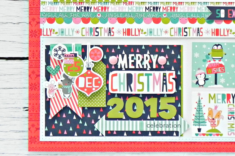 StephBuice_MerryChristmas2015Detail2