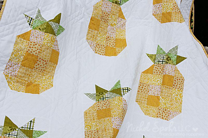 PineappleQuilt3_NicholSpohr