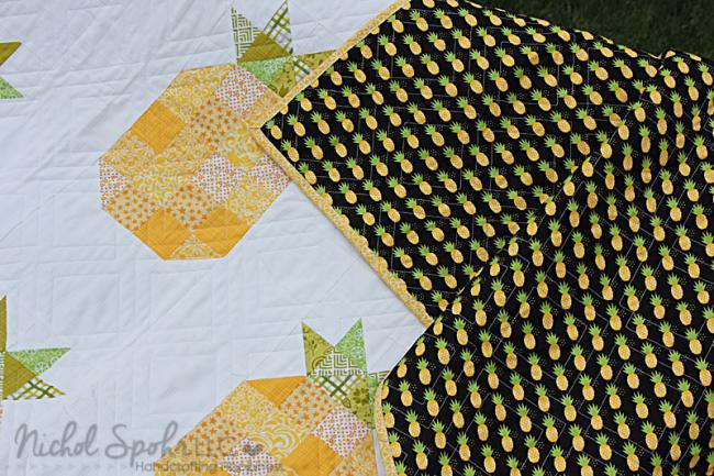 PineappleQuilt5_NicholSpohr