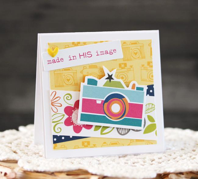 LaurieSchmidlin_MadeInHisImage_Card