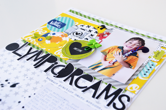 Bella BLVD_Leanne Allinson_Free  For All LO_olympic dreams_detail3