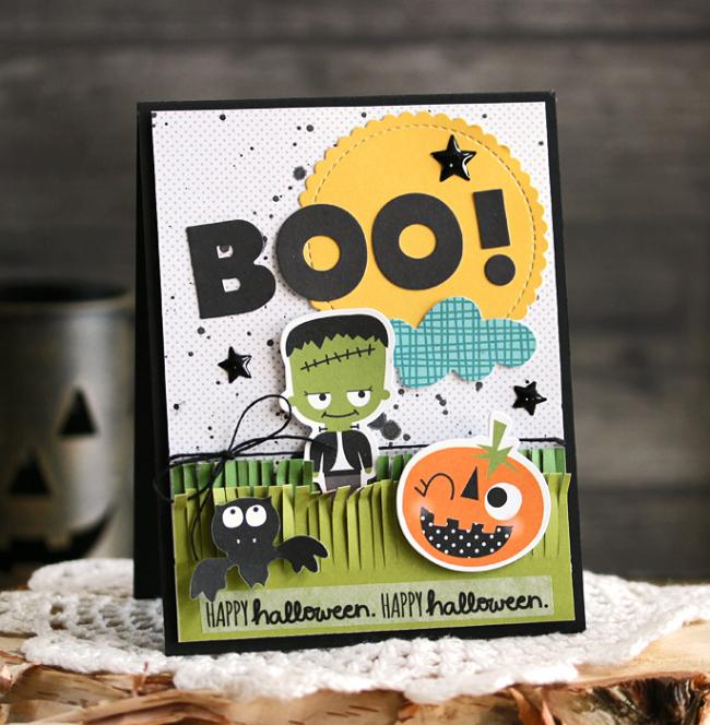 LaurieSchmidlin_Boo!_Card