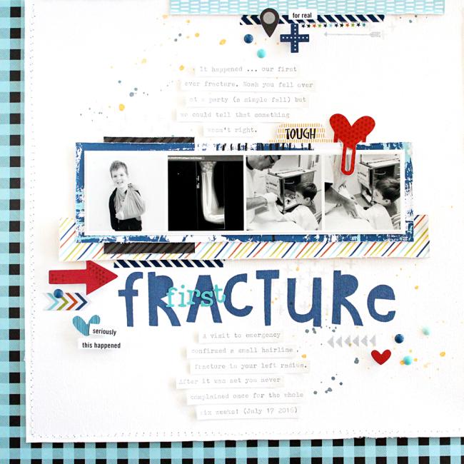 GailLindner Fracture Layout 2