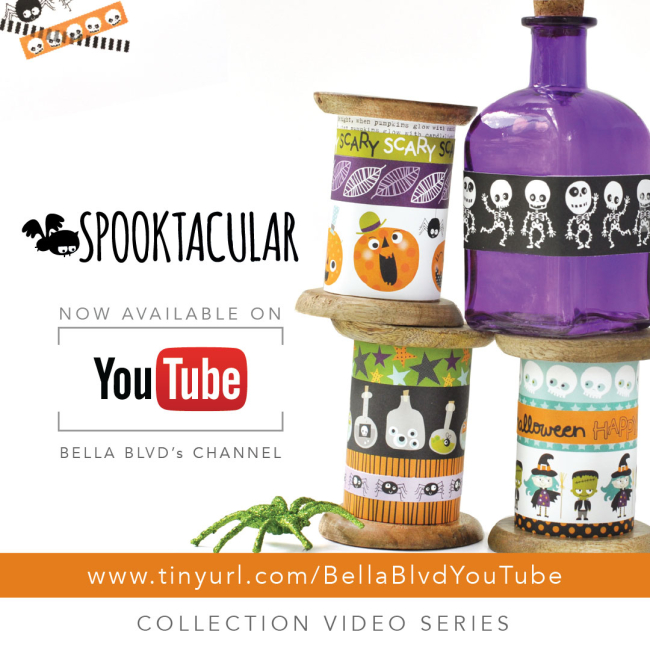 SPOOKTACULAR_VIDEO_GRAPHIC_YouTube